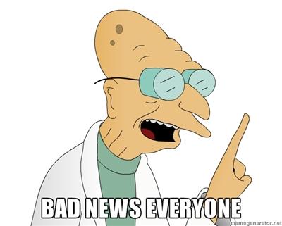 File:Bad news.jpg
