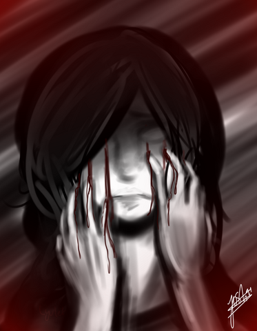File:Blood on my hands.png