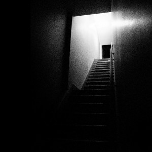 File:Dark-basement.jpg