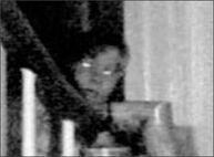Ghost-amityville-ghost-real-scary-horror-child-ghost-boy-younger-ghost-scary-photo-2