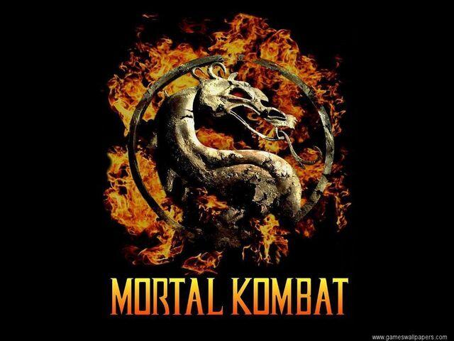 File:Mortal-kombat-wallpaper.jpg