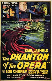 File:The Phantom of the Opera.jpg