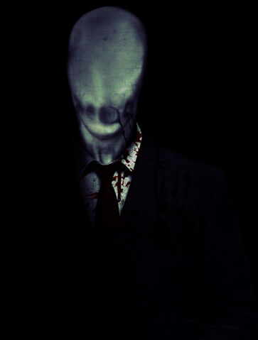 File:Slenderman by salliby-d5p0tfu.jpg