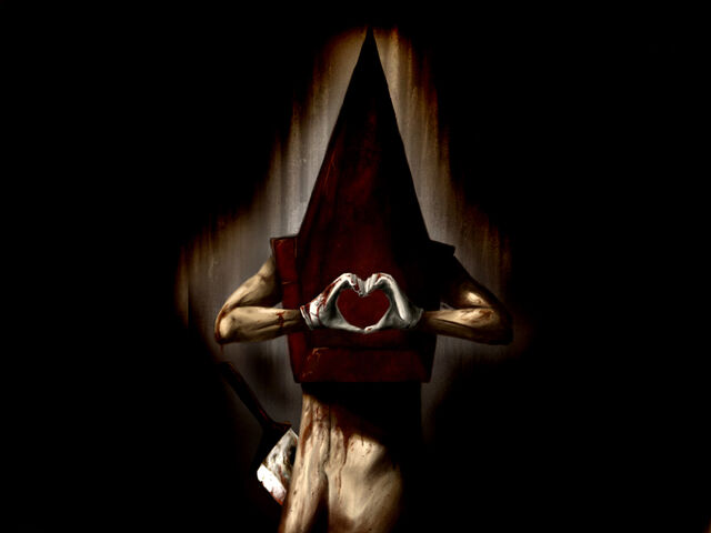 File:Creepy video games silent hill hearts desktop 1024x768 wallpaper-287452.jpg