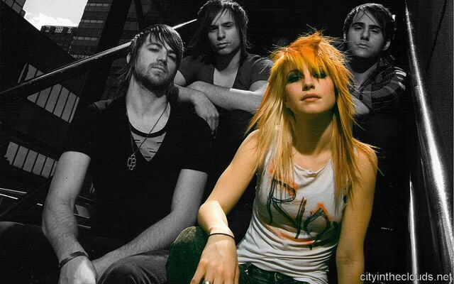 File:Paramore-Wallpaper-HD-Download.jpg