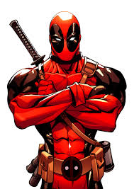File:Deadpool = awesome.jpg