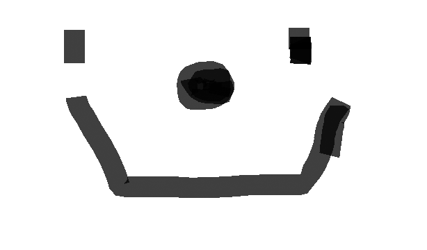Datei:Smiley.png