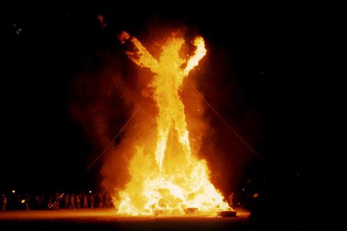 File:090317burning man.jpg