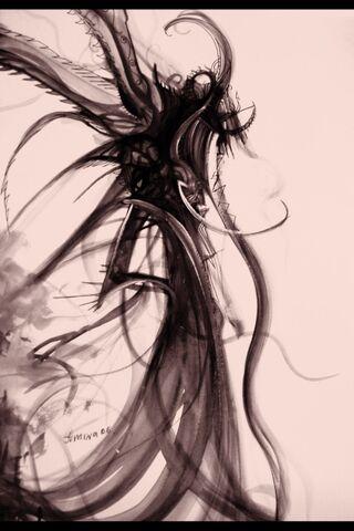 File:Dark angel by amihedgehog.jpg