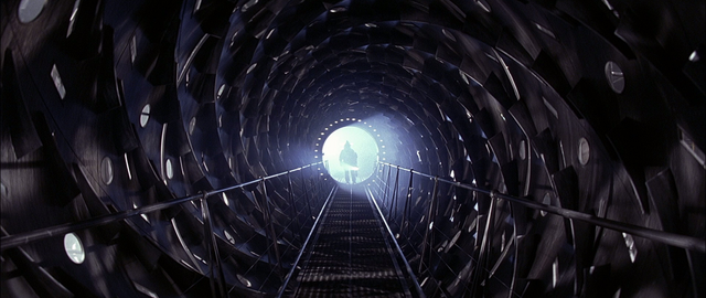 File:Event Horizon.png