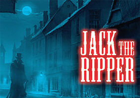 Jack The Ripper Walking Tour 77 91