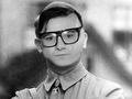 Thumbnail for version as of 13:56, October 23, 2013