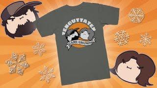 File:Tenouttaten Shirt.jpg