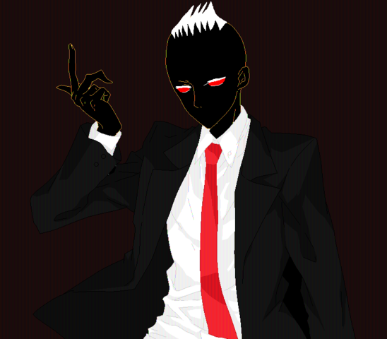 File:Gentleman by kami bases-d33efsx.png