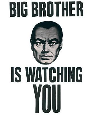File:Big brother.jpg