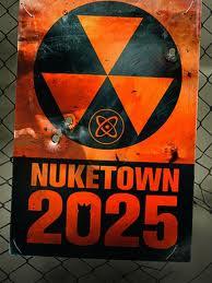 File:Nuketown 2025.jpg