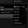 Thumbnail for version as of 18:32, November 15, 2012