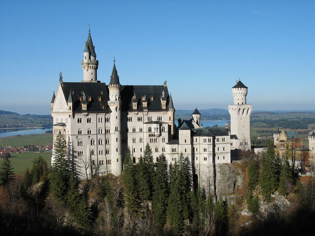 File:GermanCastle.jpg