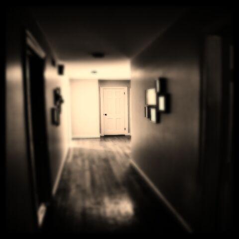 File:Hallway zps1b597105.jpg