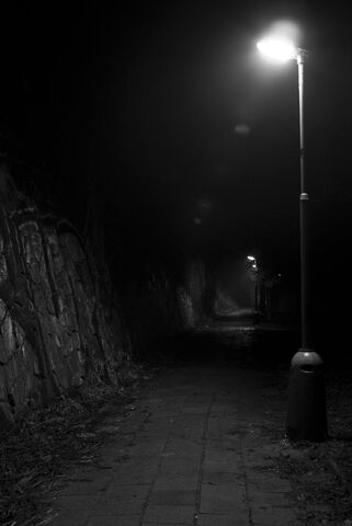 File:Dark alley by cvakiitho-d4qacb3.jpg
