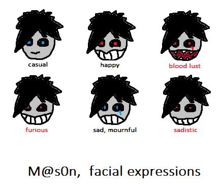 File:Mason facial expressions.png