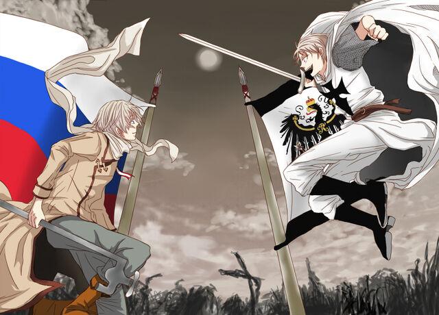 File:APH Prussia VS Russia by tou toto.jpg