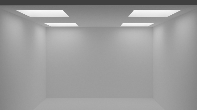 File:Whiteroom by nedrox-d6vg73l.png