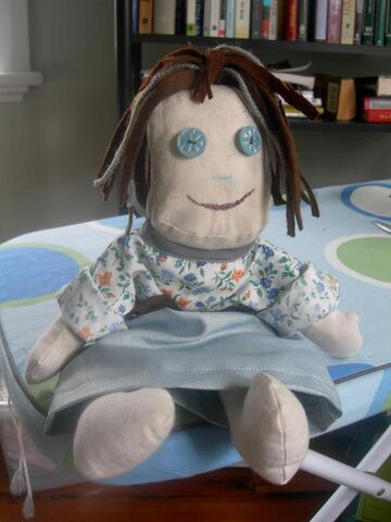 File:Rag doll 3.jpg