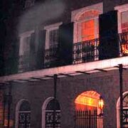 Lalaurie-ghost-haunts