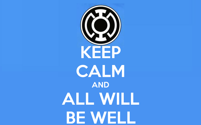 File:Keep-calm-and-all-will-be-well-7.png