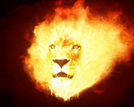 File:LION OF DEATH.jpg