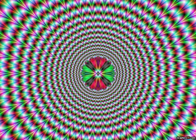 File:Illusion-post-epic-page-grasscity-com-forums-230172.jpg
