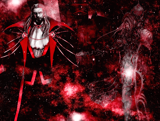 File:Dracula by livingdeadsuperstar-d4fmqb8.png