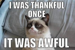 File:Unthankful grumpy cat.jpg
