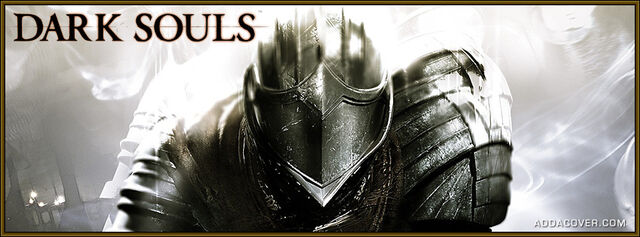 File:4387-dark-souls.jpg