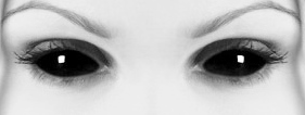 Black-eyed-woman-dp