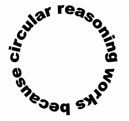 File:Circular-reasoning1.jpg