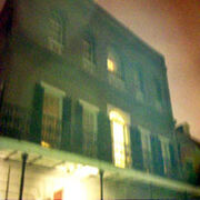 Lalaurie-ghost-lightphoto