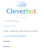 Datei:Cleverbot.png