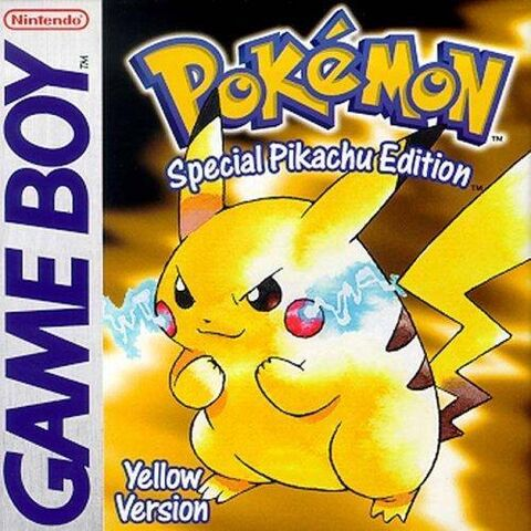 File:Pokemonyellow.jpg