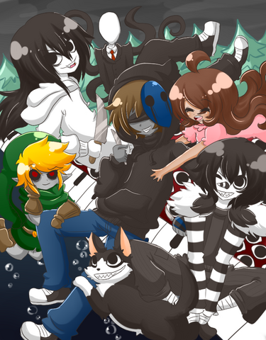 File:Creepypasta world by chibitinna-d74f15b Small.png