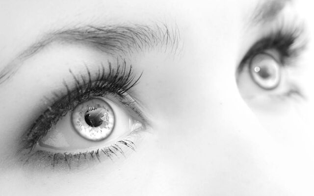 File:Gorgeous Eyes.jpg