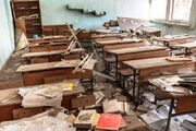 13611432-abandoned-school-in-chernobyl-2012-march-14