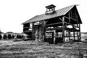 1 farm house