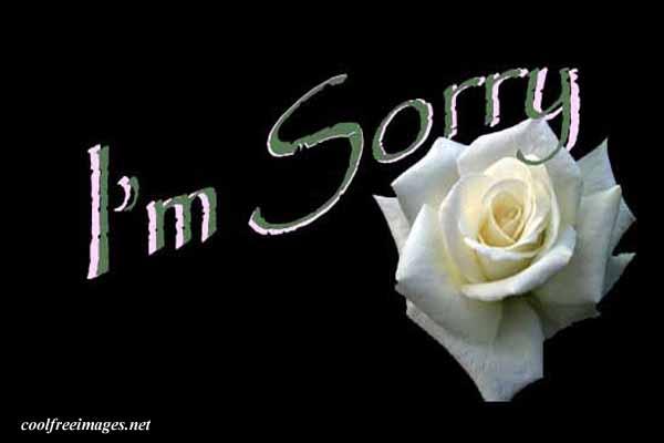 File:I am sorry 03.jpg