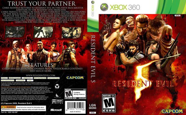 File:Resident evil.jpg