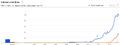 Thumbnail for version as of 05:35, November 20, 2012