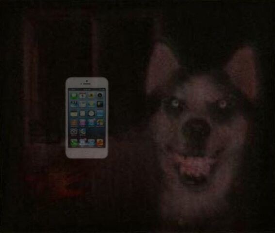 File:Smile Phone.jpg