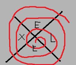 File:Xelex.jpg