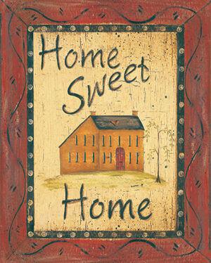 Jo-moulton-home-sweet-home